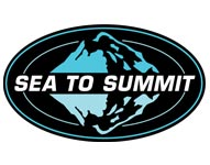 Sea to Summit Sea to Summit makes fantastic outdoor travel gear and accessories. They have supplied us with sleeping bag liners, waterproof containers, bug jackets and hygiene products.