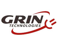 Grin Technologies Grin Technologies supplied Heidi with a host of custom designed products to compliment her electric assist motor.