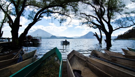 February 27 2012 DSC 7684 548x316 The Highlands of Guatemala